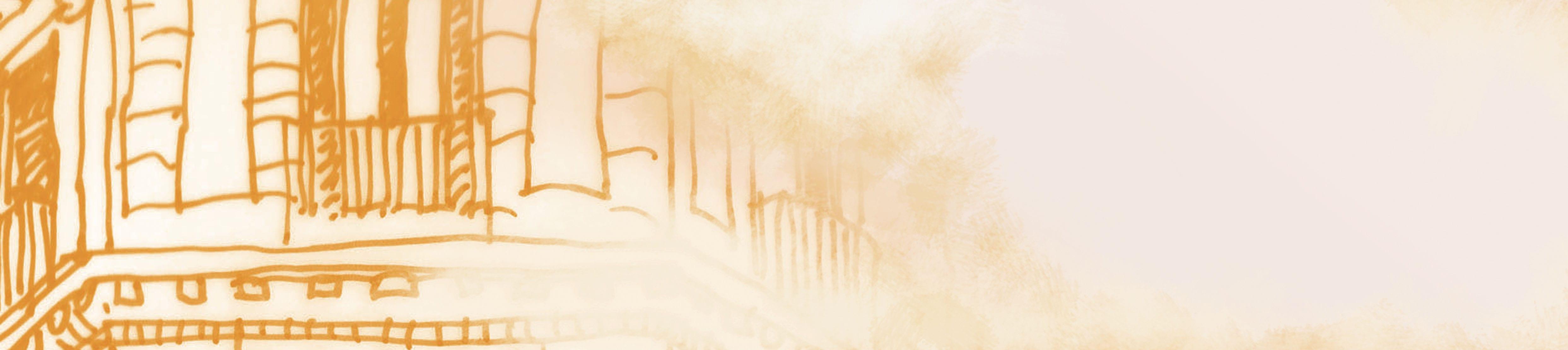 Fomdo-banner-pagina-inicio-web-CEM
