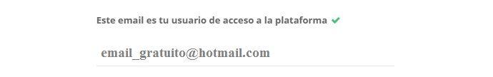 valida_email