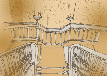 Escalera-cemad-2-min.jpg