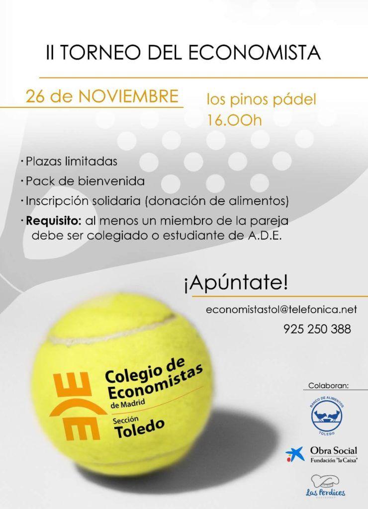 ii-torneo-de-padel-del-economista-26-de-noviembre-2016