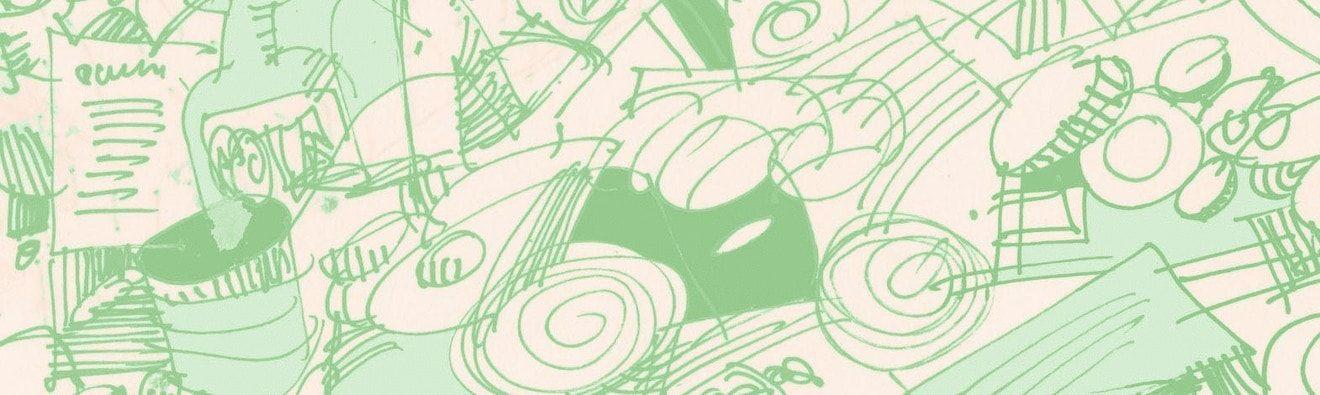 Banda-verde-min