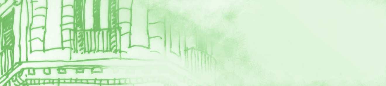 Fondo-eco-banner-inicio-verde2-min