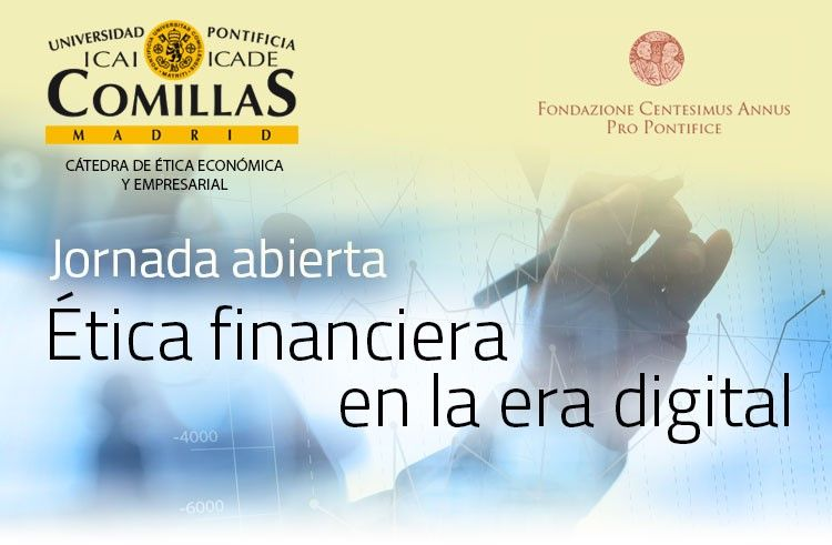 fornada-abierta-etica-financiera-en-la-era-digital