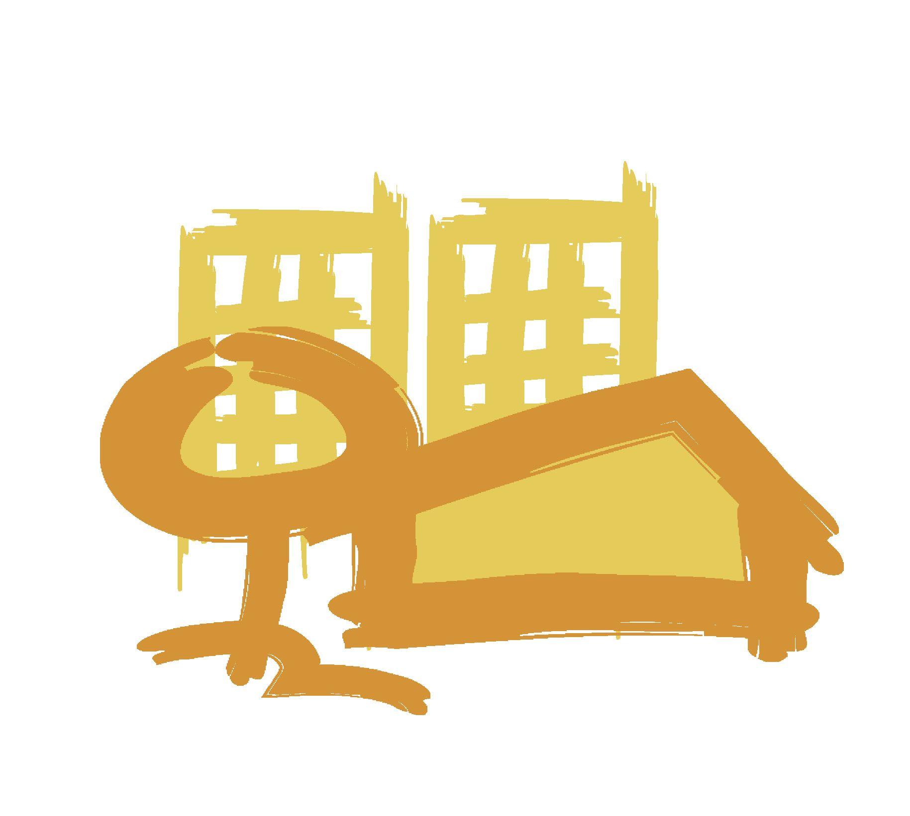 Foro Economistas Inmobiliarios