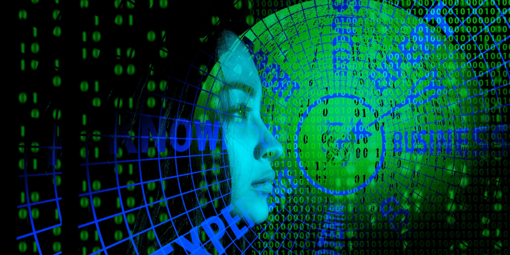 Oportunidades de la educación digital