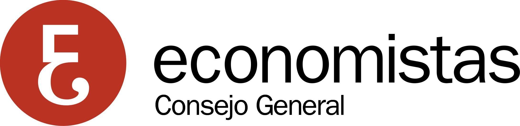 Resultado de imagen de consejo general de economistas