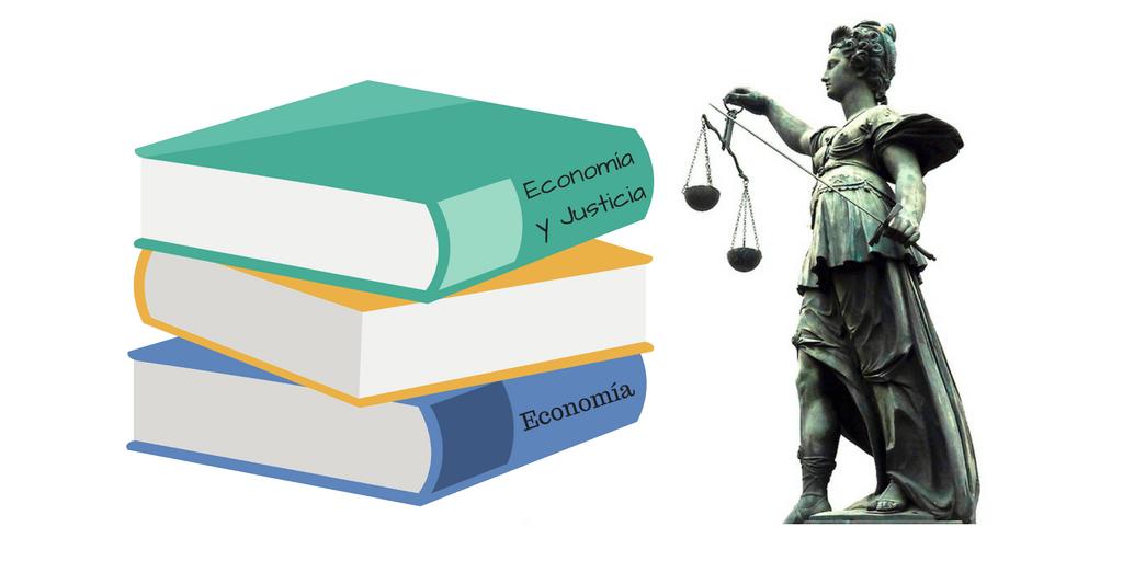 Implicaciones del funcionamiento de la Justicia en la Economía