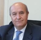 Julián Salcedo