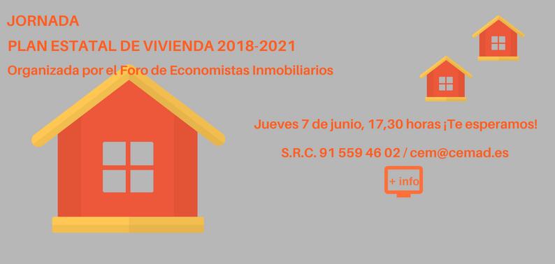 Plan-estatal-vivienda-1
