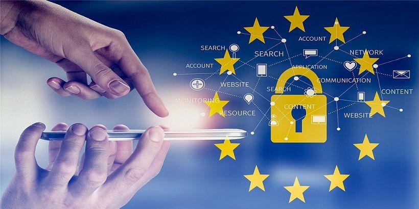 Pasos a seguir para adaptarse al Reglamento General de Protección de Datos
