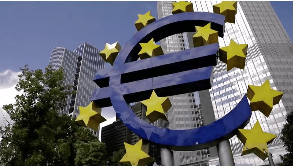 """Conferencia: """"¿Qué futuro le depara a nuestra querida Unión Económica y Monetaria?"""""""