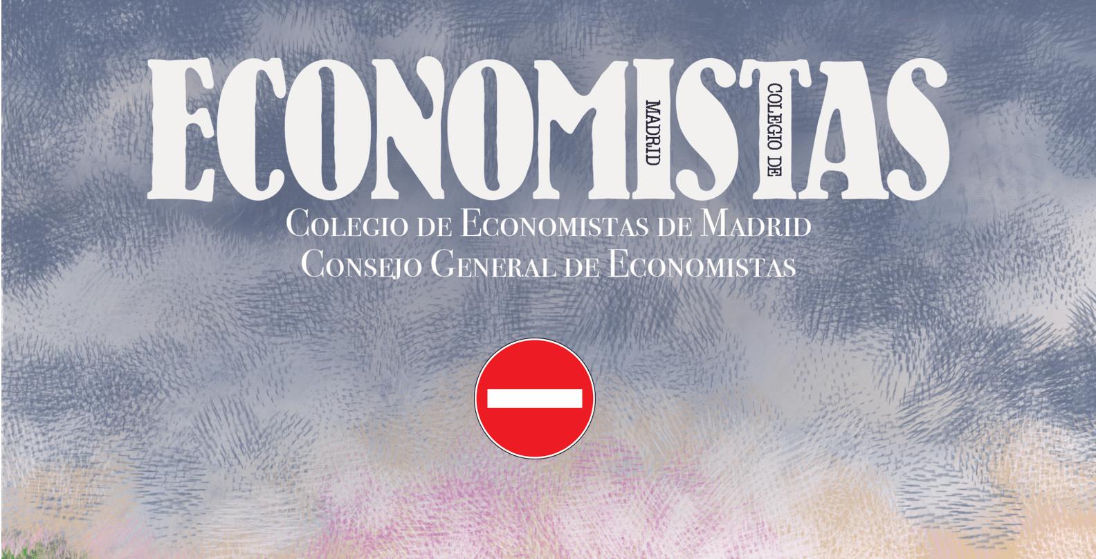 """Presentación del nº 159 de la revista Economistas """"Globalización y proteccionismo"""""""