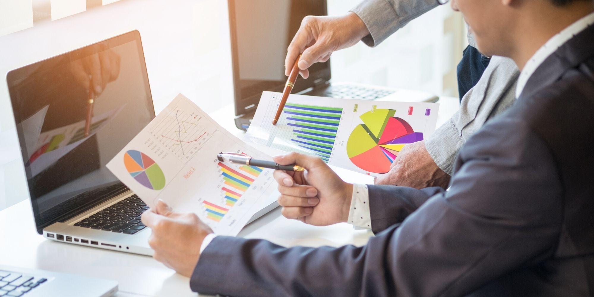 Valoración de empresas. 2ª Edición