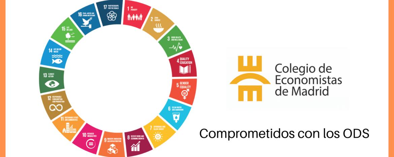 Declaración Institucional sobre los Objetivos de Desarrollo Sostenible