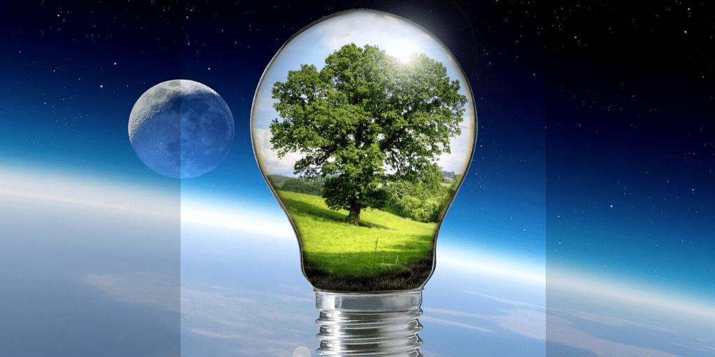 Desayuno con economistas «Declaración de emergencia climática y eficiencia energética: ¿coste, inversión, marketing?»