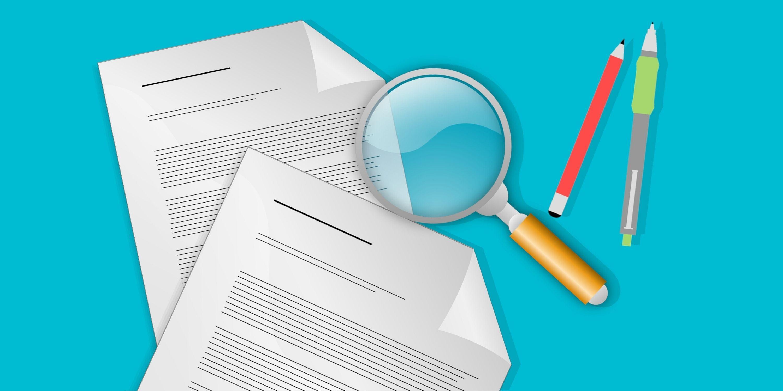 Jornada: Revisión de los aspectos significativos del Estado de Información no Financiera y emisión del Informe de Verificación