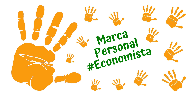 Jornada «Marca del despacho, marca personal del economista y captación de clientes»