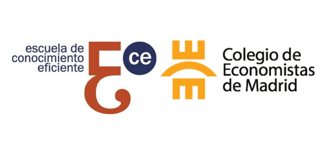 Webinar gratuito «efectos de medidas del  Covid-19 en el ámbito concursal»