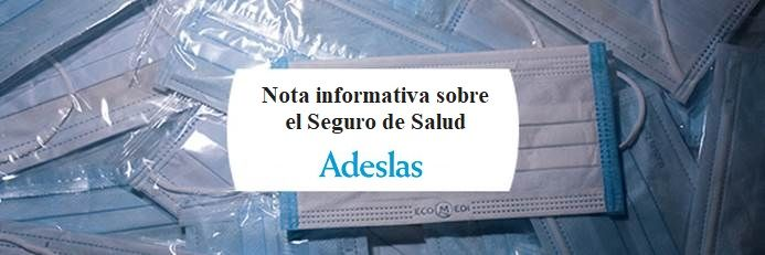 adeslas-TEX