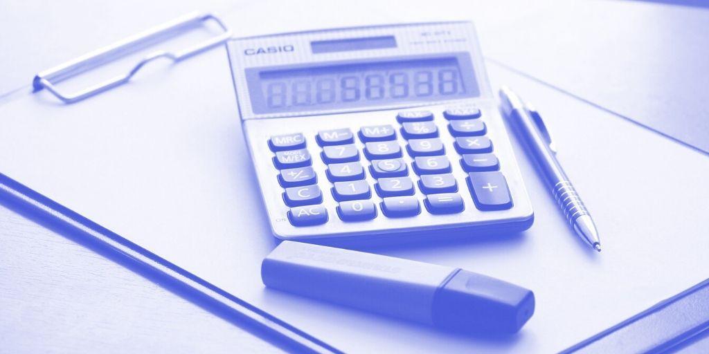 Actualización contable para Pymes