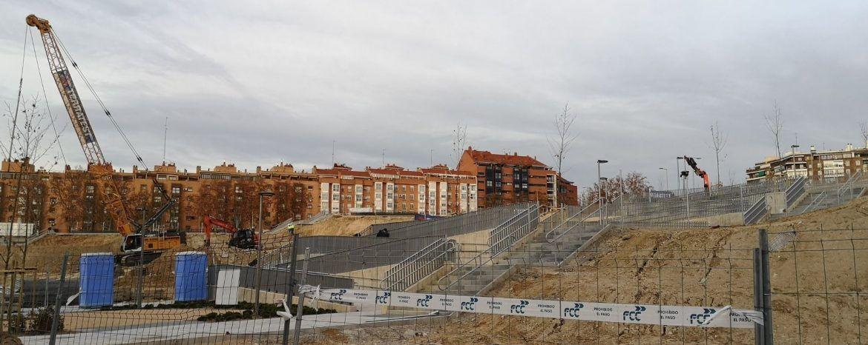 Estrategias Post Covid-19 para los Sectores Inmobiliarios y de la Construcción