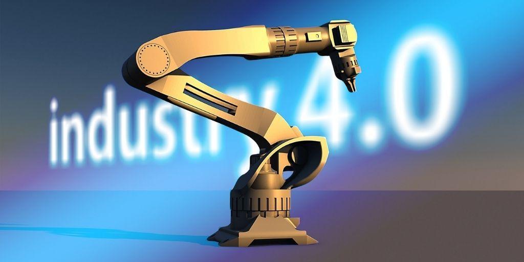Industria e innovación para una nueva economía. Deshaciendo el círculo vicioso