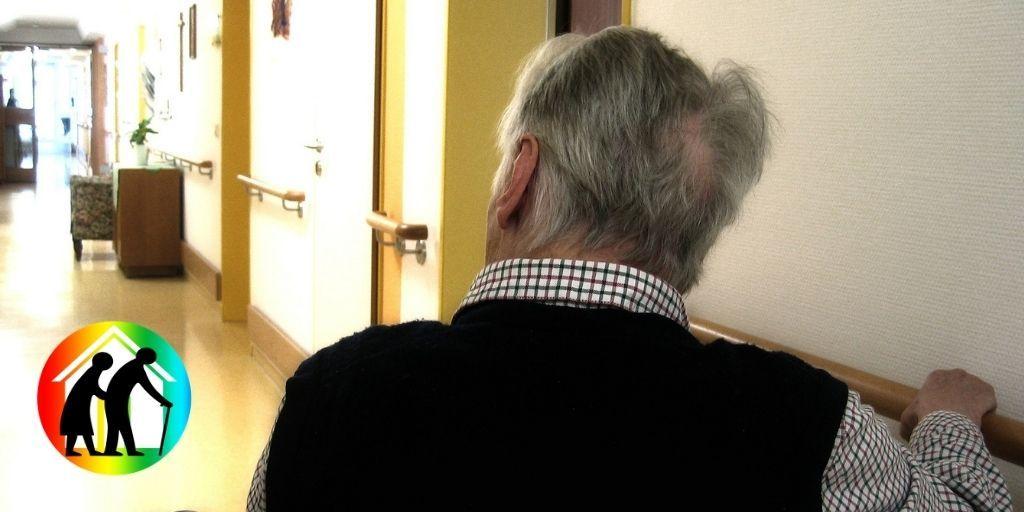 ¿Frenará la pandemia las inversiones inmobiliarias en el sector geriátrico?