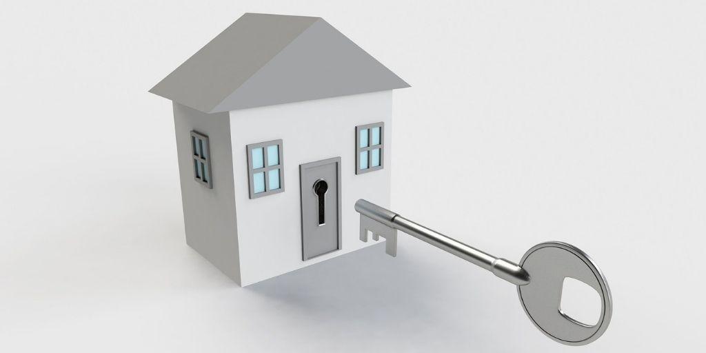Los economistas descartan que suban las hipotecas pese al repunte del euríbor
