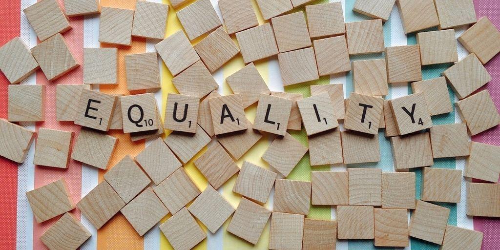 Conferencia online: «Planes de igualdad: nueva obligación legal para las empresas»