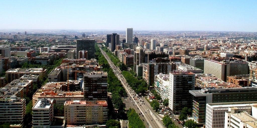 Idealista, Fotocasa o el Ministerio: ¿Quién da datos más precisos sobre el alquiler en España?