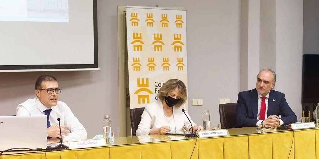 """""""La decisión sobre el lanzamiento del proyecto de investigación sobre el euro digital está muy cercana"""", según Carlos Conesa, del Banco de España"""