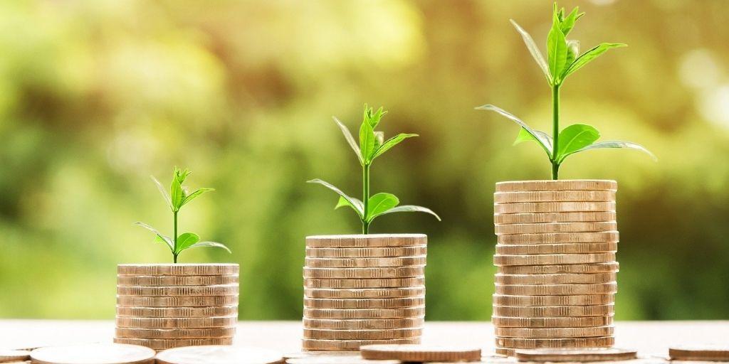 """Conferencia-debate  """"Iniciativas de las finanzas sostenibles en las empresas"""""""
