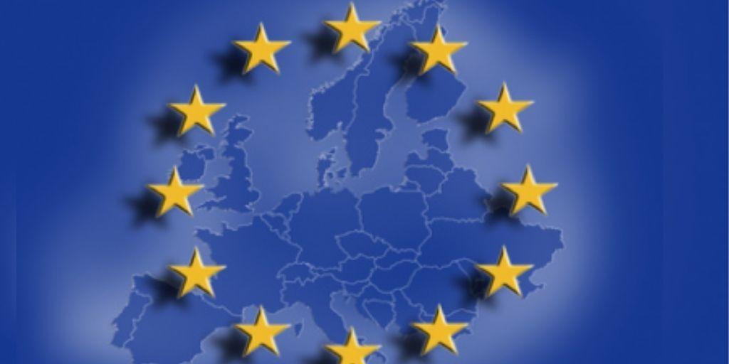 Conferencia-Debate «El futuro de Europa y la empresa»