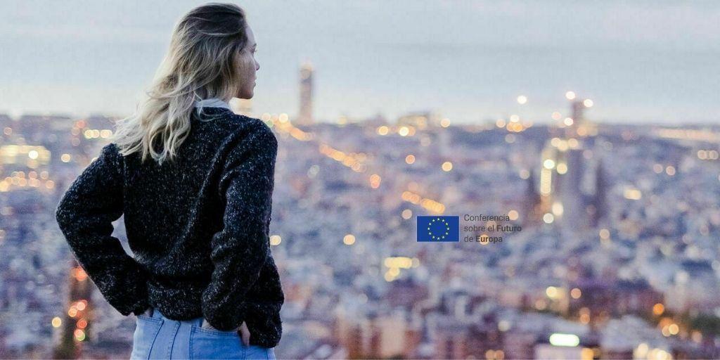 Conferencia-UE