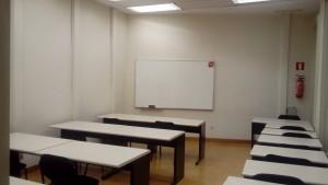 Aula 3-a